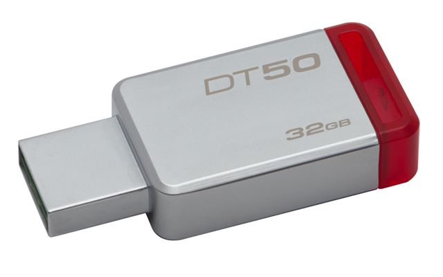 USB memorija Kingston 32GB DT50