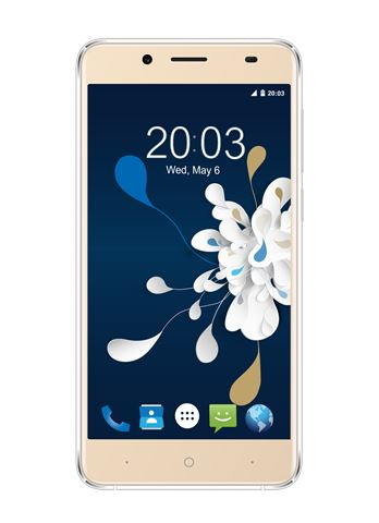 VIVAX SMART Fun S20 gold telefon