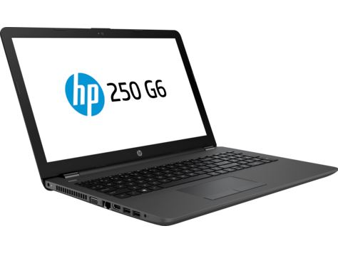 HP NOT 250 G6 N4000 4G500, 3VJ19EA