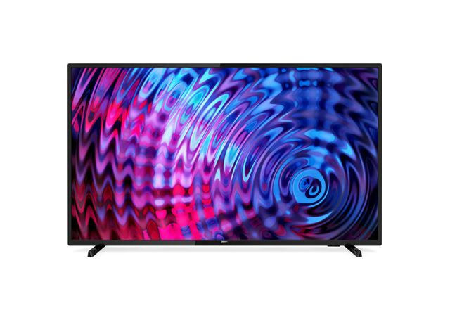 PHILIPS TV 43PFS580312 LED, SMART   Full HD, DVB-T2