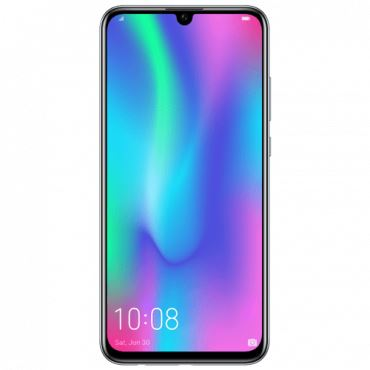 Honor 10 Lite 332GB-Black