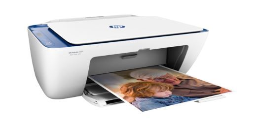 Štampač HP DeskJet 2630  AiO Printer, V1N03B