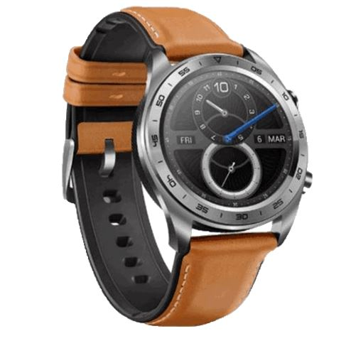 SmartWatch Honor Watch Magic - Silver