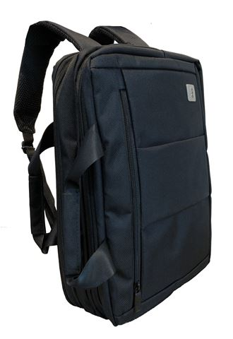 TORBA ZA NOTEBOOK MS NOTE URBAN