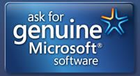 MS Get Genuine Kit (GGK) Win7 Home Basic Win32 SerbLat 1Lic