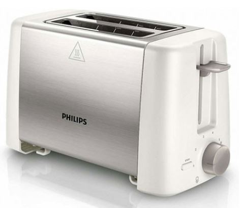PHILIPS toster HD482500